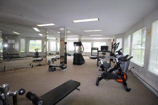 """Photo 11: 319 15110 108TH Avenue in Surrey: Guildford Condo for sale in """"Riverpointe"""" (North Surrey)  : MLS®# R2310519"""