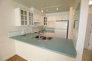 """Photo 4: 319 15110 108TH Avenue in Surrey: Guildford Condo for sale in """"Riverpointe"""" (North Surrey)  : MLS®# R2310519"""