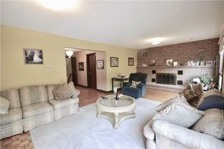 Photo 13: 4143 Hickory Drive in Mississauga: Rathwood House (Backsplit 5) for sale : MLS®# W4261071