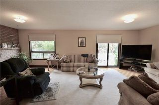 Photo 14: 4143 Hickory Drive in Mississauga: Rathwood House (Backsplit 5) for sale : MLS®# W4261071