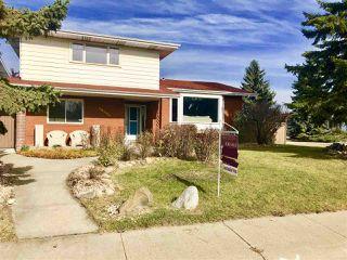 Main Photo: 10404 31 Avenue in Edmonton: Zone 16 House for sale : MLS®# E4132071