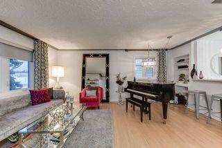 Main Photo: 12216 140 Street in Edmonton: Zone 04 House for sale : MLS®# E4132140