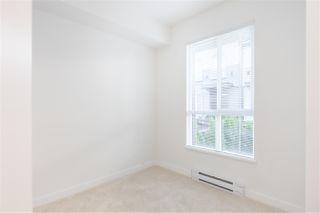 Photo 16: 65 15898 27 Avenue in Surrey: Grandview Surrey Townhouse for sale (South Surrey White Rock)  : MLS®# R2315425