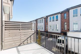 Photo 18: 65 15898 27 Avenue in Surrey: Grandview Surrey Townhouse for sale (South Surrey White Rock)  : MLS®# R2315425