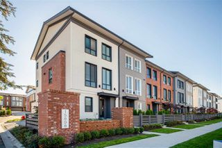 Photo 1: 65 15898 27 Avenue in Surrey: Grandview Surrey Townhouse for sale (South Surrey White Rock)  : MLS®# R2315425