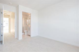 Photo 11: 65 15898 27 Avenue in Surrey: Grandview Surrey Townhouse for sale (South Surrey White Rock)  : MLS®# R2315425