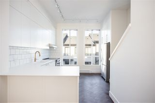 Photo 7: 65 15898 27 Avenue in Surrey: Grandview Surrey Townhouse for sale (South Surrey White Rock)  : MLS®# R2315425