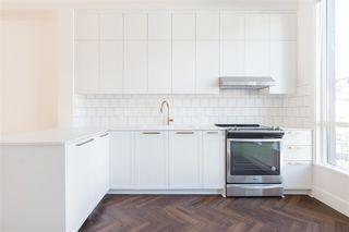 Photo 8: 65 15898 27 Avenue in Surrey: Grandview Surrey Townhouse for sale (South Surrey White Rock)  : MLS®# R2315425