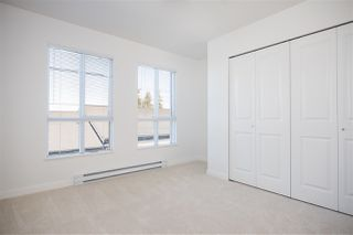 Photo 14: 65 15898 27 Avenue in Surrey: Grandview Surrey Townhouse for sale (South Surrey White Rock)  : MLS®# R2315425