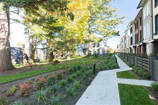 Photo 2: 65 15898 27 Avenue in Surrey: Grandview Surrey Townhouse for sale (South Surrey White Rock)  : MLS®# R2315425