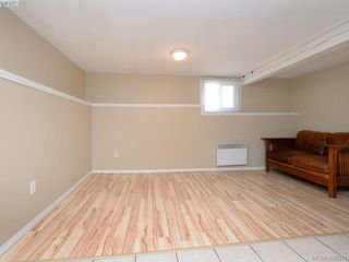 Photo 19: 1248 Topaz Avenue in VICTORIA: Vi Mayfair Single Family Detached for sale (Victoria)  : MLS®# 400917