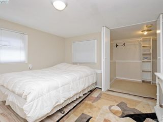 Photo 21: 1248 Topaz Avenue in VICTORIA: Vi Mayfair Single Family Detached for sale (Victoria)  : MLS®# 400917