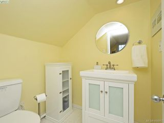 Photo 13: 1248 Topaz Avenue in VICTORIA: Vi Mayfair Single Family Detached for sale (Victoria)  : MLS®# 400917