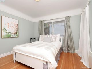 Photo 11: 1248 Topaz Avenue in VICTORIA: Vi Mayfair Single Family Detached for sale (Victoria)  : MLS®# 400917