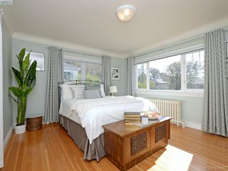 Photo 9: 1248 Topaz Avenue in VICTORIA: Vi Mayfair Single Family Detached for sale (Victoria)  : MLS®# 400917
