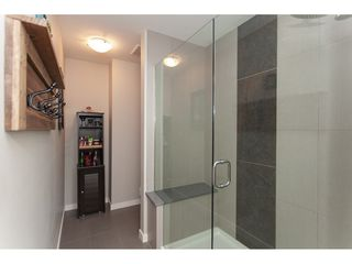 "Photo 16: 31 10550 248 Street in Maple Ridge: Thornhill MR Townhouse for sale in ""THE TERRACES"" : MLS®# R2319742"