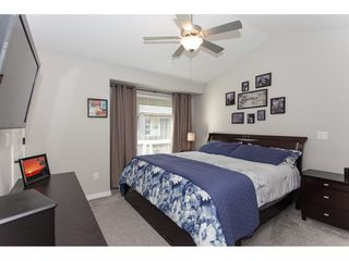"Photo 14: 31 10550 248 Street in Maple Ridge: Thornhill MR Townhouse for sale in ""THE TERRACES"" : MLS®# R2319742"