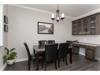 "Photo 6: 31 10550 248 Street in Maple Ridge: Thornhill MR Townhouse for sale in ""THE TERRACES"" : MLS®# R2319742"