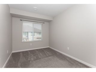 "Photo 19: 31 10550 248 Street in Maple Ridge: Thornhill MR Townhouse for sale in ""THE TERRACES"" : MLS®# R2319742"