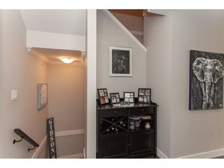 "Photo 13: 31 10550 248 Street in Maple Ridge: Thornhill MR Townhouse for sale in ""THE TERRACES"" : MLS®# R2319742"