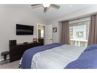 "Photo 15: 31 10550 248 Street in Maple Ridge: Thornhill MR Townhouse for sale in ""THE TERRACES"" : MLS®# R2319742"