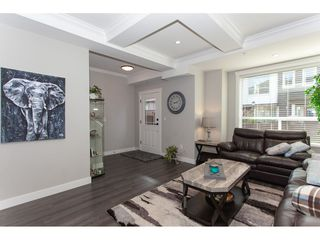 "Photo 5: 31 10550 248 Street in Maple Ridge: Thornhill MR Townhouse for sale in ""THE TERRACES"" : MLS®# R2319742"