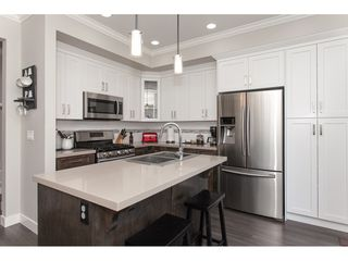 """Photo 9: 31 10550 248 Street in Maple Ridge: Thornhill MR Townhouse for sale in """"THE TERRACES"""" : MLS®# R2319742"""
