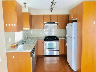 Photo 3: 305 4728 DAWSON Street in Burnaby: Brentwood Park Condo for sale (Burnaby North)  : MLS®# R2320596