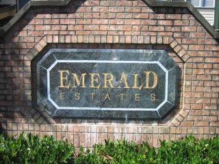 """Main Photo: 3 8863 216 Street in Langley: Walnut Grove Townhouse for sale in """"EMERALD ESTATES"""" : MLS®# R2321361"""