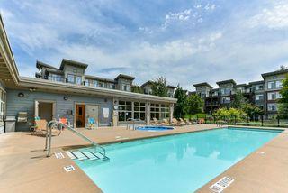 "Photo 19: 324 10180 153 Street in Surrey: Guildford Condo for sale in ""Charlton Park"" (North Surrey)  : MLS®# R2321763"