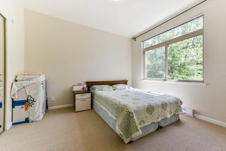 "Photo 9: 324 10180 153 Street in Surrey: Guildford Condo for sale in ""Charlton Park"" (North Surrey)  : MLS®# R2321763"