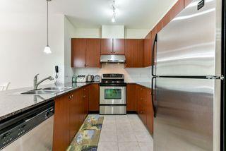 "Photo 3: 324 10180 153 Street in Surrey: Guildford Condo for sale in ""Charlton Park"" (North Surrey)  : MLS®# R2321763"