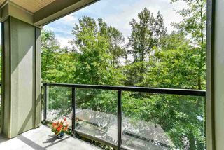 "Photo 17: 324 10180 153 Street in Surrey: Guildford Condo for sale in ""Charlton Park"" (North Surrey)  : MLS®# R2321763"