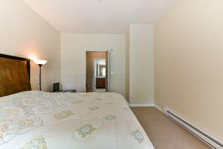 "Photo 12: 324 10180 153 Street in Surrey: Guildford Condo for sale in ""Charlton Park"" (North Surrey)  : MLS®# R2321763"