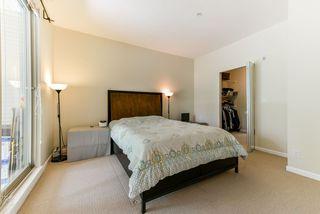"Photo 11: 324 10180 153 Street in Surrey: Guildford Condo for sale in ""Charlton Park"" (North Surrey)  : MLS®# R2321763"