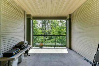 "Photo 16: 324 10180 153 Street in Surrey: Guildford Condo for sale in ""Charlton Park"" (North Surrey)  : MLS®# R2321763"