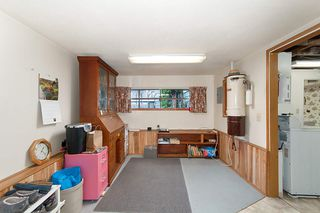 Photo 14: 4063 W 28TH Avenue in Vancouver: Dunbar House for sale (Vancouver West)  : MLS®# R2321893