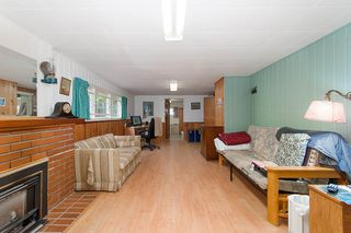 Photo 11: 4063 W 28TH Avenue in Vancouver: Dunbar House for sale (Vancouver West)  : MLS®# R2321893