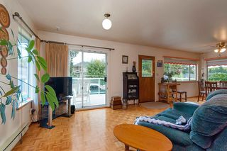 Photo 7: 4063 W 28TH Avenue in Vancouver: Dunbar House for sale (Vancouver West)  : MLS®# R2321893