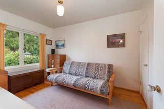 Photo 10: 4063 W 28TH Avenue in Vancouver: Dunbar House for sale (Vancouver West)  : MLS®# R2321893