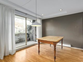 "Photo 9: 1203 555 W 28TH Street in North Vancouver: Upper Lonsdale Townhouse for sale in ""CEDAR BROOK VILLAGE"" : MLS®# R2324026"