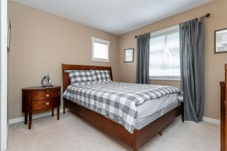 Photo 14: 12517 WESCOTT Street in Richmond: Steveston South House for sale : MLS®# R2329098