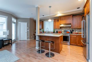 Photo 7: 12517 WESCOTT Street in Richmond: Steveston South House for sale : MLS®# R2329098