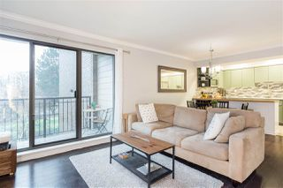Photo 7: 303 1157 NELSON Street in Vancouver: West End VW Condo for sale (Vancouver West)  : MLS®# R2329696