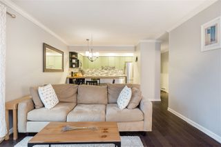 Photo 9: 303 1157 NELSON Street in Vancouver: West End VW Condo for sale (Vancouver West)  : MLS®# R2329696
