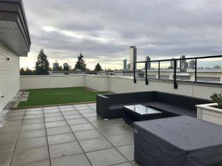 "Photo 14: 226 13768 108 Avenue in Surrey: Whalley Condo for sale in ""VENUE"" (North Surrey)  : MLS®# R2329870"