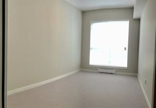 "Photo 5: 226 13768 108 Avenue in Surrey: Whalley Condo for sale in ""VENUE"" (North Surrey)  : MLS®# R2329870"