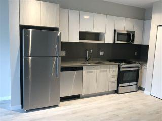 """Photo 2: 226 13768 108 Avenue in Surrey: Whalley Condo for sale in """"VENUE"""" (North Surrey)  : MLS®# R2329870"""