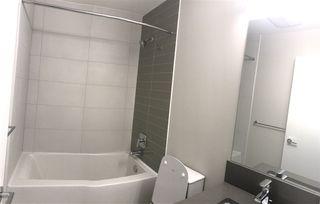 """Photo 6: 226 13768 108 Avenue in Surrey: Whalley Condo for sale in """"VENUE"""" (North Surrey)  : MLS®# R2329870"""