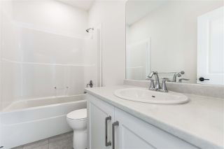 "Photo 10: 35 4295 OLD CLAYBURN Road in Abbotsford: Abbotsford East House for sale in ""SUNSPRING ESTATES"" : MLS®# R2330235"